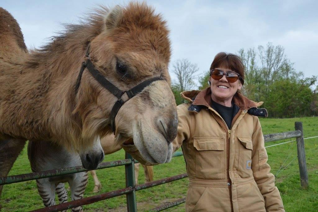 Betsy-with-Joe-the-camel